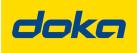 1600317764_0_Doka_Group_logo-a4abca443b34d8aef152c33bf6bb513c.jpg